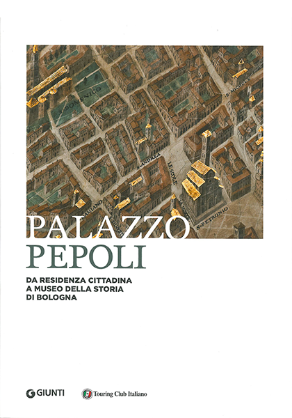 palazzo-pepoli