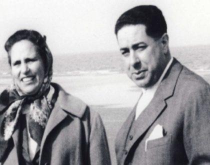 Cerimonia di Premiazione del Concorso di narrativa italiana inedita Arcangela Todaro-Faranda