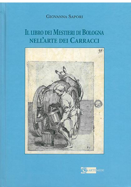 il-libro-dei-mestieri-di-bologna