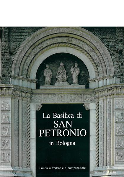 la-basilica-di-san-petronio