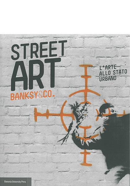 street-arty