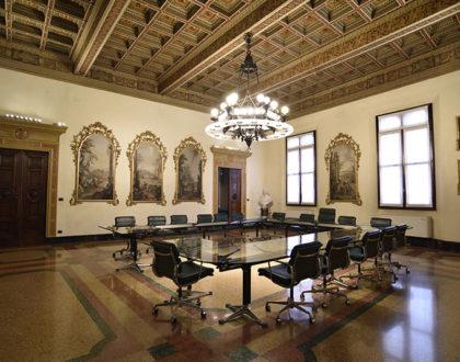 Eletti i componenti del Collegio di Indirizzo della Fondazione Carisbo espressi dagli Enti Designanti e di nomina diretta