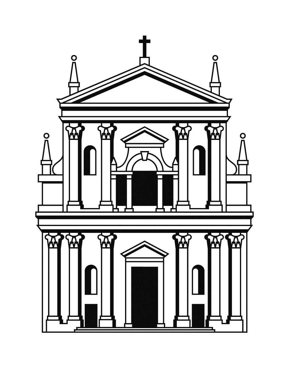 San Giorgio in poggiale