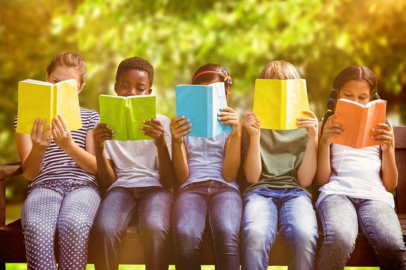 Fondo per il contrasto povertà educativa minorile