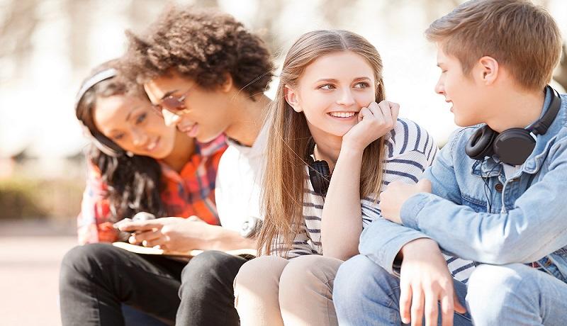 Nuove politiche sociali per i giovani di Bologna