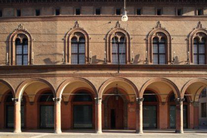 Ammessi i nuovi Soci elettivi della Fondazione Cassa di Risparmio in Bologna