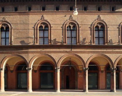 Il Collegio di Indirizzo conferma i componenti Dott. Paolo Mengoli e Prof. Pietro Ricci
