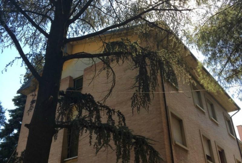 Bimbo-Tu-Onlus-Casa-Sant'Angela