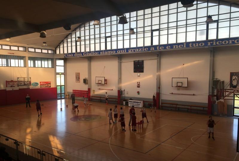 Villa-Pallavicini-ristrutturazione-complesso-sportivo
