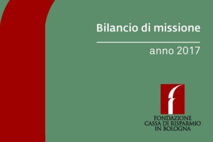Approvato il Bilancio 2017