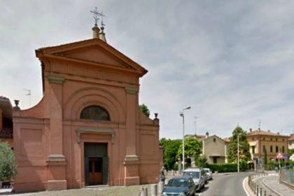 Oratorio Davide Marcheselli: educare creando rete territoriale