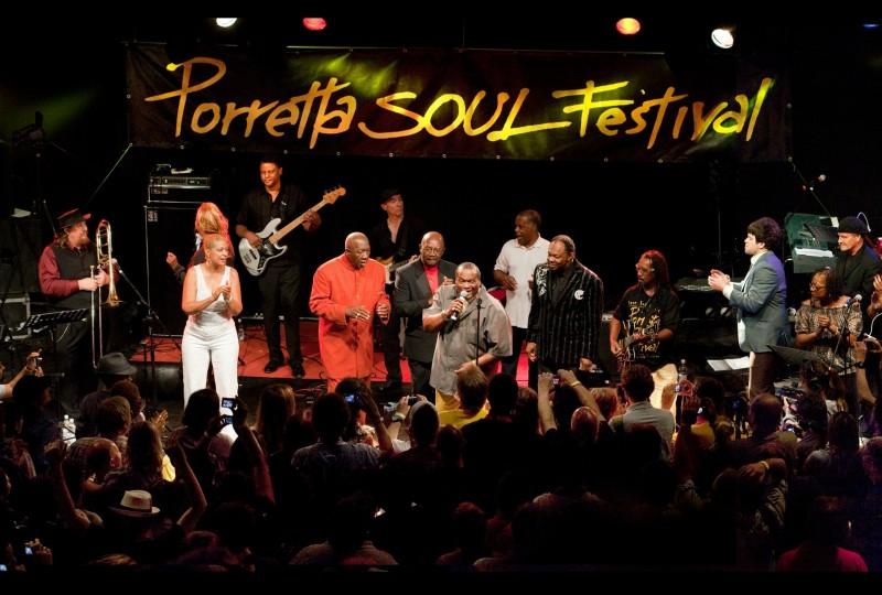 Porretta-Soul-Festival-foto-Alberto-Terrile