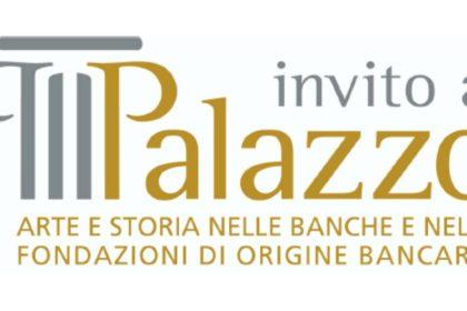 """XVII Edizione di """"Invito a Palazzo"""" 2018"""
