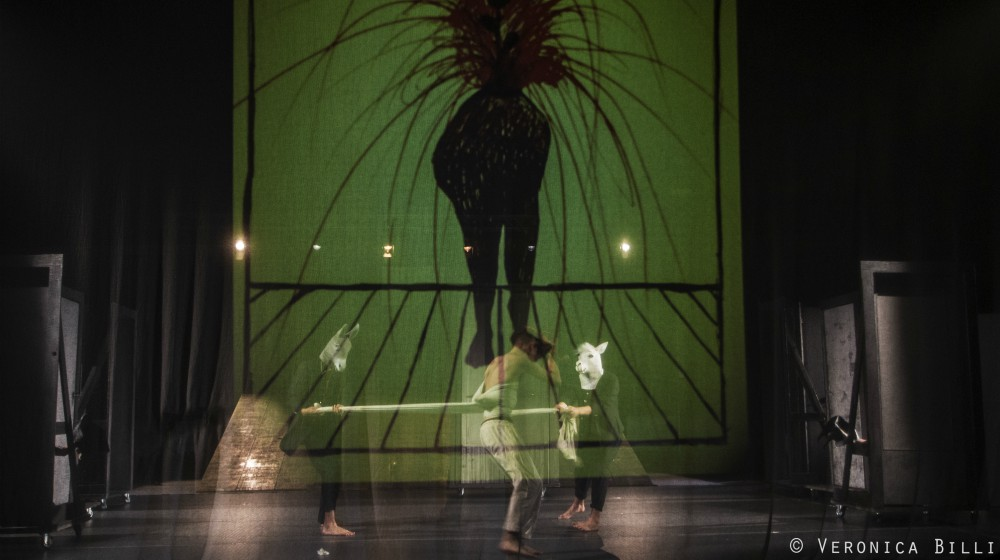 Teatro e Giustizia Minorile 2017-2018_Teatro del Pratello_Bellinda e Bestia_ph Veronica Billi4