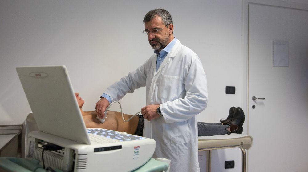 Fondazione ANT La prevenzione oncologica non ha confini
