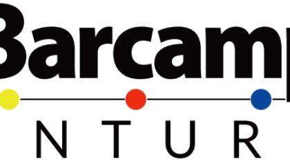 Il sostegno alle startup tecnologiche con l'investimento in Barcamper Ventures