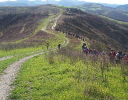 Associazione Parco Museale della Val di Zena | La Via del Fantini