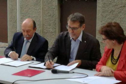 Ex clinica Beretta, dalla Fondazione Carisbo 3 milioni di euro per ristrutturare l'edificio destinato ad alloggi pubblici