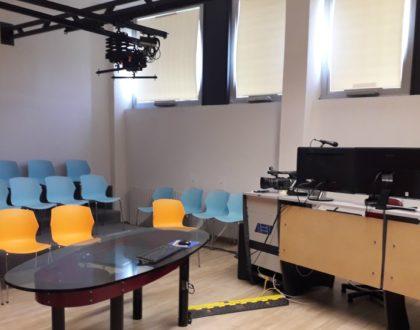 Istituto di Istruzione Superiore Aldini Valeriani | V.E.RO. – Virtual Educational & RObotics