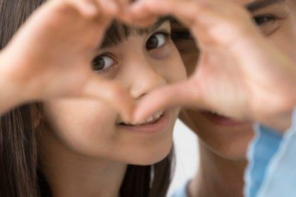 """Pubblicato il bando """"Ricucire i sogni"""" – Iniziativa a favore di minori vittime di maltrattamento"""