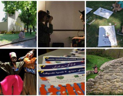 Pubblicati gli esiti dei 6 bandi promossi dalla Fondazione Carisbo nel primo semestre 2019