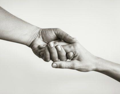 """La Caritas diocesana di Bologna e la Fondazione Carisbo per il """"Progetto Insieme"""""""