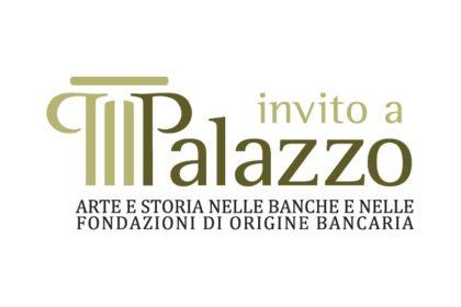 """XVIII edizione di """"Invito a Palazzo"""" 2019"""