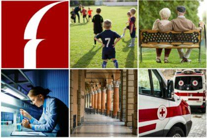 Pubblicati gli esiti dei 5 bandi promossi dalla Fondazione Carisbo nel secondo semestre 2019