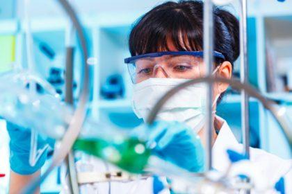 La Fondazione al fianco della Sanità pubblica di Bologna per contrastare l'emergenza Coronavirus
