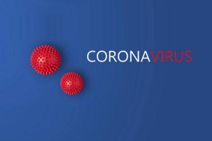Emergenza Coronavirus: 40 milioni di euro dalle Fondazioni di origine bancaria