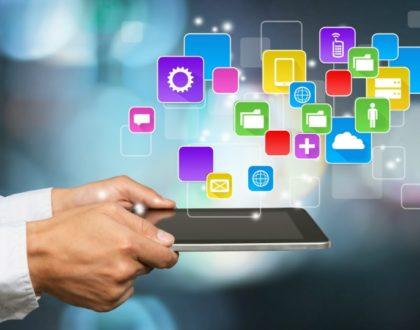 La Fondazione adotta lo smart working: garantiti servizi e attività