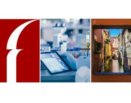 Nuovi bandi di finanziamento promossi nel secondo semestre 2020: 700.000 euro disponibili nelle Aree Ricerca e Cultura