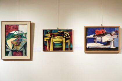 """La Fondazione contribuisce all'istituzione del """"Trust per l'Arte Contemporanea"""""""