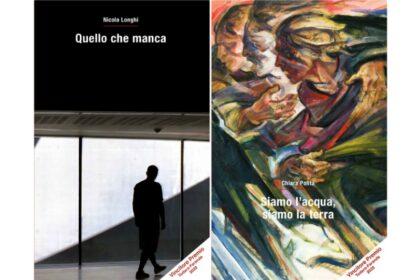 Cerimonia di premiazione XVIII Concorso Premi biennali di narrativa italiana inedita Arcangela Todaro-Faranda