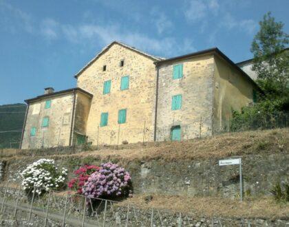 """Avviso per manifestazione di interesse alla gestione dell'immobile di proprietà della Fondazione denominato """"Casa Marconi"""""""
