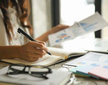 Nuovi webinar formativi sulla valutazione di impatto sociale riservati agli enti beneficiari di contributo nel primo semestre