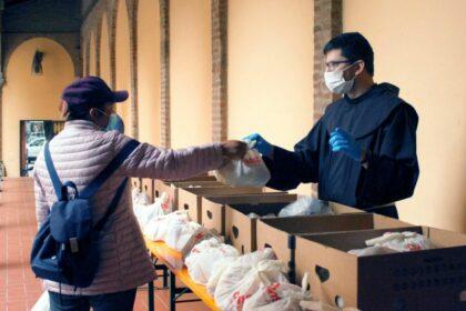 """Bando """"Per le emergenze"""": sostenuta l'attività di 28 enti del Terzo settore con oltre 180 volontari e circa 2.700 persone raggiunte"""