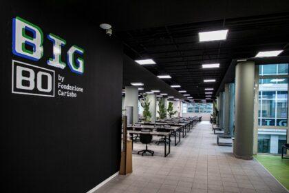 BIG by Fondazione Carisbo: in partenza tre nuovi programmi di formazione