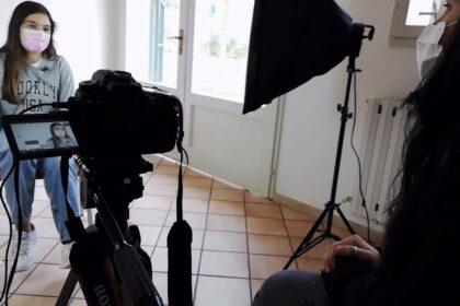 Associazione Arci Bologna APS | Generazione Uno
