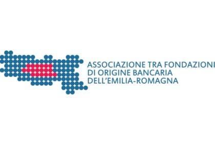 Le Fondazioni dell'Emilia-Romagna verso il rinnovo per altri tre anni del Fondo di solidarietà