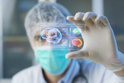 Bando Ricerca medica e alta tecnologia 2021