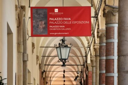 Insediato il nuovo Consiglio di Amministrazione della  Società strumentale Museo della Città di Bologna Srl