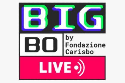 """Al via """"BIG LIVE"""", il primo ciclo di incontri negli spazi di BIG dedicato alla community di innovatori"""