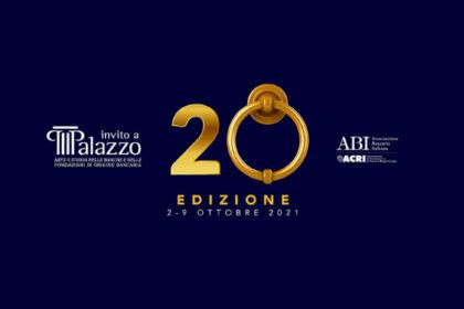 """""""Invito a Palazzo"""" XX edizione, sabato 2 ottobre visite guidate con il curatore mostra """"Burrini, Crespi, Creti, Gandolfi"""""""